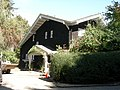 Seattle - Ellsworth Storey Houses 02.jpg