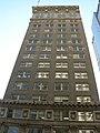 Seattle - Hoge Building 01.jpg