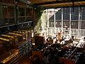 Seattle Cap Hill Library 01.jpg