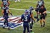 Seattle Seahawks vs Chicago Bears, 22 August 2014 IMG 4816 (14898982199).jpg