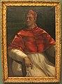 Sebastiano del piombo, ritratto di clemente VII, 1523 circa, Q147, 01.JPG
