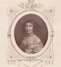 Sebastien Bourdon - Portrait of Catherine Duchemin.jpg
