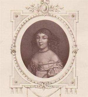 Catherine Duchemin - Portrait by Sébastien Bourdon