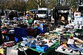 Second-hand market in Champigny-sur-Marne 050.jpg
