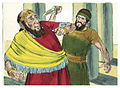 Second Book of Kings Chapter 15-1 (Bible Illustrations by Sweet Media).jpg