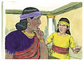 Second Book of Kings Chapter 5-3 (Bible Illustrations by Sweet Media).jpg