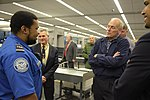 Secretary Kelly Meets with San Diego TSA Employees (32521682680).jpg