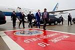 Secretary Kerry Arrives at Naval Station Norfolk (22503411268).jpg