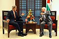 Secretary Kerry Meets With Palestinian Authority President Abbas (10708601374).jpg