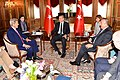 Secretary Kerry Meets With Turkish President Erdogan and Foreign Minister Cavusoglu in Washington (26072960821).jpg