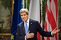 Secretary Kerry Pays Tribute to Shooting Victims During Speech at Paris City Hall (16106143390).jpg