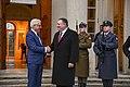 Secretary Pompeo Meets With Polish Foreign Minister Czaputowicz - 40109273863.jpg