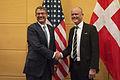 Secretary of defense visits NATO 160210-D-DT527-392.jpg