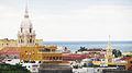 Sector antiguo de la ciudad de Cartagena de Indias.JPG