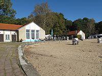 Seebad Wendenschloss 08.jpg