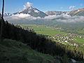 Seekarspitze Achensee.jpg