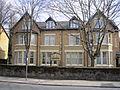 Sefton House, Liverpool.JPG