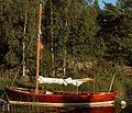 SegelbåtEdsviken.JPG