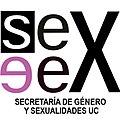 Segex logo 1.jpg