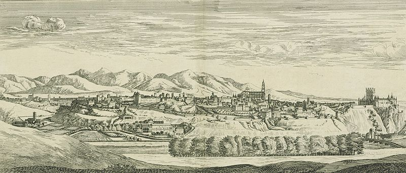 File:Segovia 16xx.jpg