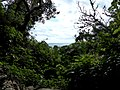 Seifautaki Okinawa Japan 沖縄 斎場御嶽 - panoramio (5).jpg