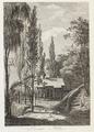 Seifersdorfer Tal - Lorenzos Hütte.png
