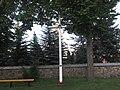 Seirijai, Lithuania - panoramio (7).jpg