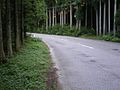 Sekichoichinose, Kameyama, Mie Prefecture 519-1103, Japan - panoramio.jpg