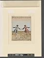 Selected plates from The art of dancing explained by reading and figures (NYPL b19527605-5365242).tiff