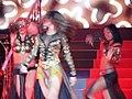 Selena Gomez Stars Dance San Diego . (10908371905).jpg