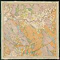 Senate Atlas, 1870–1907. Sheet X 19 Marttila.jpg