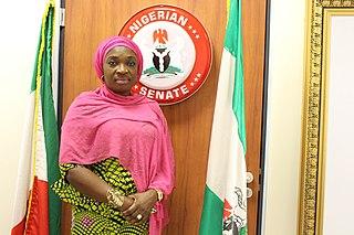 Uche Ekwunife Nigerian politician