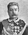 Senatore Generale Edoardo Driquet.JPG