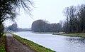 Seneffe - Samme Canal.jpg