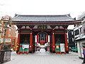 Senso-ji Kaminarimon 201503b.jpg