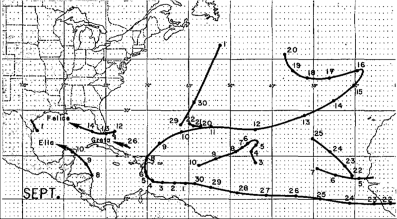 File:September 1970 ATL depression tracks specified 19.tiff