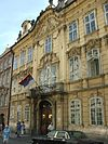 Serbian embassy Prague 3003.JPG