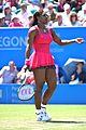 Serena Williams Aegon International Eastbourne 2011 (5849341564).jpg