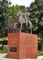 Serencebey Parkı FSM.png