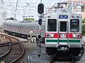 Series 3600 of Shibayama Railways.jpg