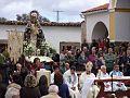 Sermón Ceclavín.jpg