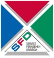 Service-2000-rgb.tif