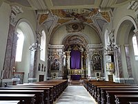Servitenkirche Innsbruck innen.jpg