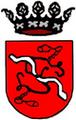Setenil escudo2.png