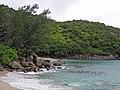 Seychellen (538) Anse Major.jpg
