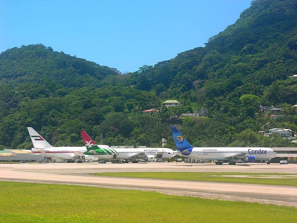Seychelles 083