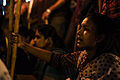Shahbag Projonmo Square Uprising Demanding Death Penalty of the War Criminals of 1971 in Bangladesh 04.jpg