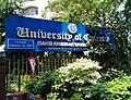 Shaheed Khudiram Shiksha Prangan campus of the University of Calcutta at Alipur.jpg