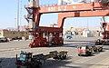Shahid Rajaee Port 2020-01-28 08.jpg