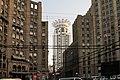 Shanghai-48-altes Hochhaus-Bundcenter-2012-gje.jpg